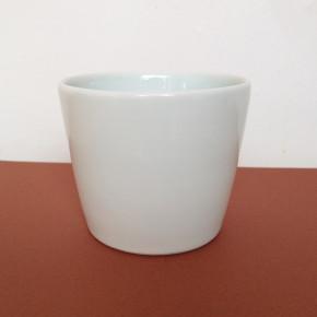 cup 3 - 10 Artist: Shoji Kudo Dia: 9.7cm, Height: 8cm Price: 27.50