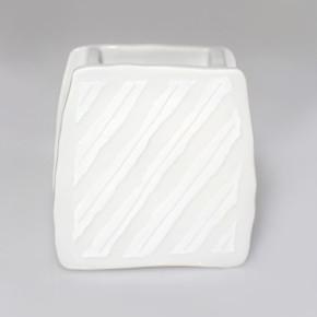 small vase 13 - 5 Artist: Masaaki Akutagawa Width: 10cm, Depth: 4cm Height: 11cm Price: £28