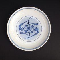 plate 25 - 5 Artist: Baizan Studio Dia: 21.6cm Price: £15