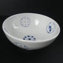 olive bowl 30 - 3 Artist: Koutarou Mori Dia: 15cm, H: 6cm Price: £15