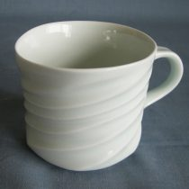 mug 8_2 Fujio Ikeda